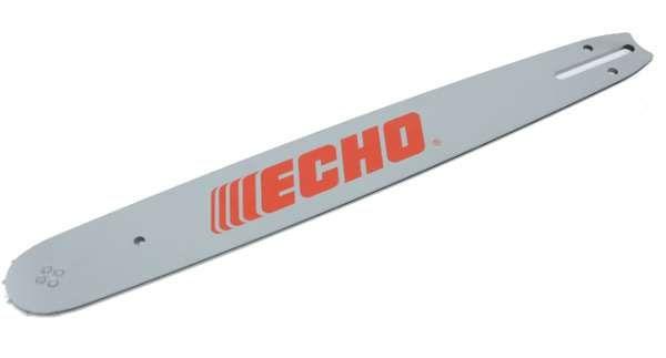 Фирменная шина Echo