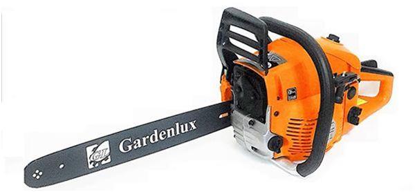 Гарденлюкс 5218
