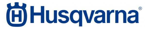 логотип Хускварна