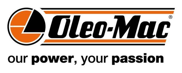 эмблема олео мак