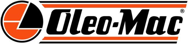 олео-мак логотип
