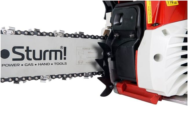 sturm power gas hand tools