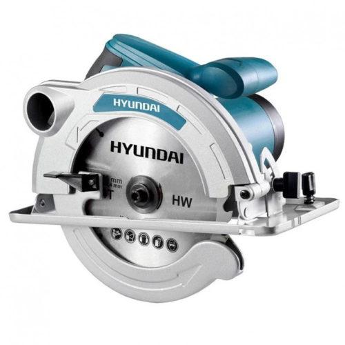 Hyundai C 1400-185