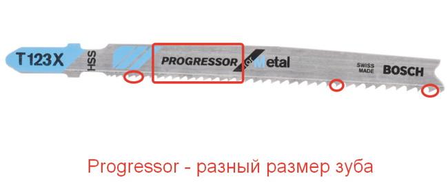 008 выбор пилки для электролобзика