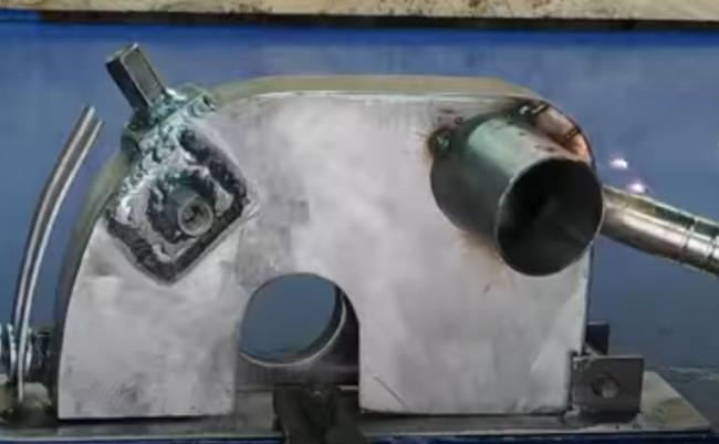 017 циркулярка из болгарки пошаговая инструкция