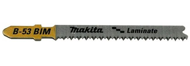 Makita B53