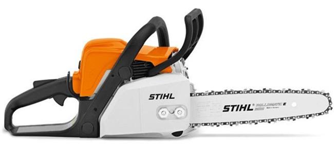 Stihl MS-170